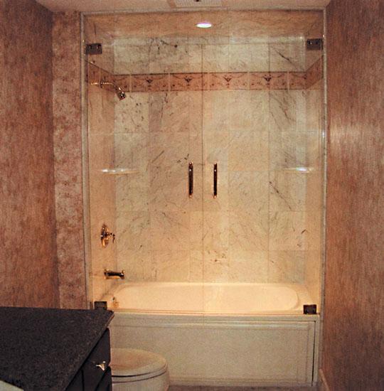 Shower Doors Shower Door Source