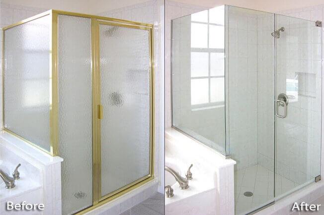 Superb The Shower Door Source Custom Frameless Shower Doors Download Free Architecture Designs Scobabritishbridgeorg