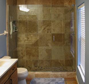 The Shower Door Source Frameless Shower Enclosures