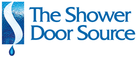 The Shower Door Source